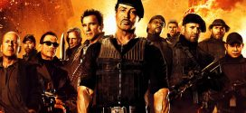 The Expendables 2 HD Wallpapers