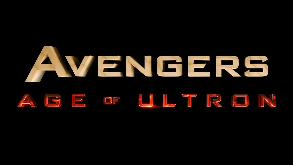 Avengers: Age Of Ultron HD Full HD Background