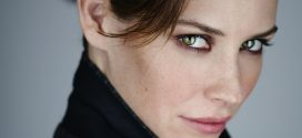 Evangeline Lilly Backgrounds