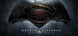 Batman V Superman: Dawn Of Justice Backgrounds