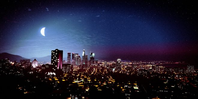 Grand Theft Auto V HD Wallpapers