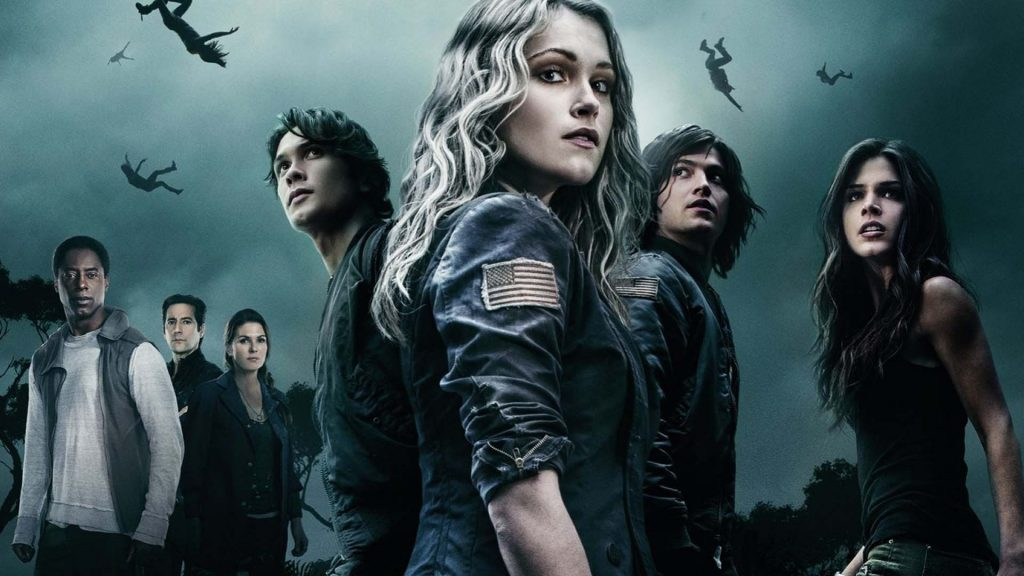 The 100 Full HD Wallpaper