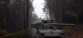 World Of Tanks HD Backgrounds