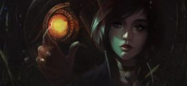 Bioshock Infinite HD Wallpapers