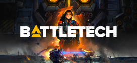 Battletech Wallpapers